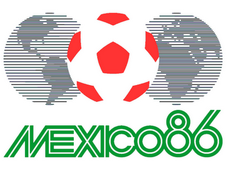 20100217200715-1986-football-world-cup-logo.png