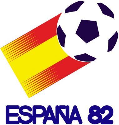 20100217200808-1982.jpg