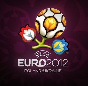 20100219170851-uefa-euro-2012-logo.jpg