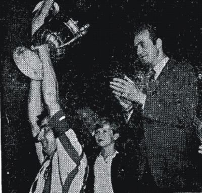 20100301153616-copa-rey-1976.jpg