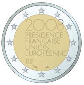20100311023105-francia-2008.jpg