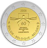 20100311023555-belgica-2008.jpg