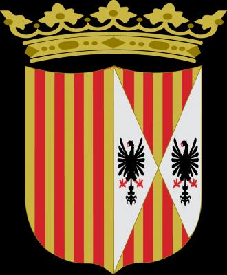 20100323204434-escudo-corona-de-aragon-y-sicilia.png
