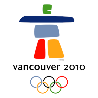 20100517193016-2010-winter-olympics-logo.png