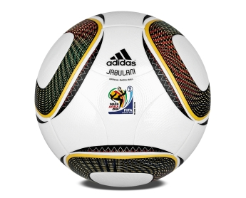 20100626150029-2010-world-cup-ball.jpg