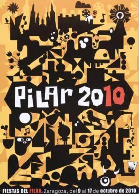 20100629171343-pilar2010.jpg