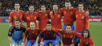 20100707232138-espana580.jpg