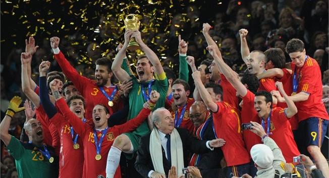 20100712070253-espana2010.jpg