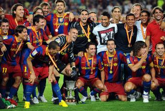 20100822212404-supercopa2010.jpg