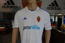 20100827095457-camiseta2010.jpeg