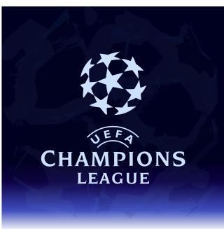 20100827102431-champions-league.png