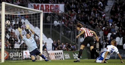 20101018070434-athletic-zaragoza.jpg