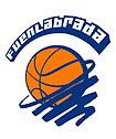 20101108000642-escudo-baloncesto-fuenlabrada.jpg