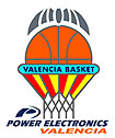 20101122070419-power-electronics-valencia.jpg