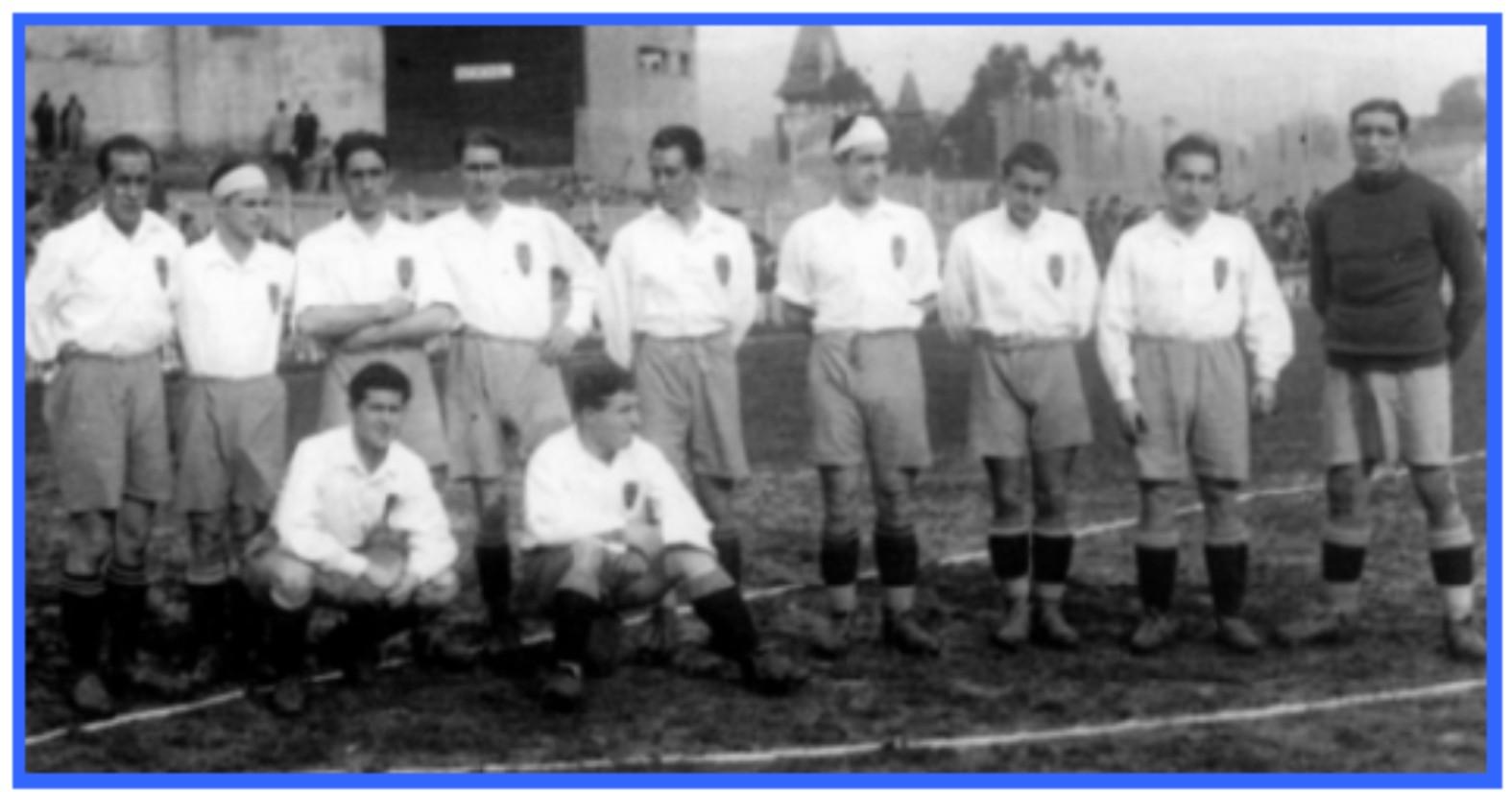 20101127222601-plantilla-real-zaragoza-1933-1934.jpg