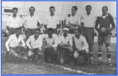 20101127223654-plantilla-real-zaragoza-1935-1936.jpg