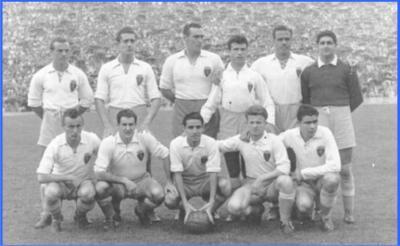 20101214154443-plantilla-real-zaragoza-1952-1953.jpg