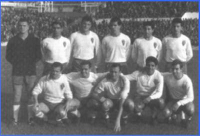 20101215071620-plantilla-real-zaragoza-1962-1963.jpg