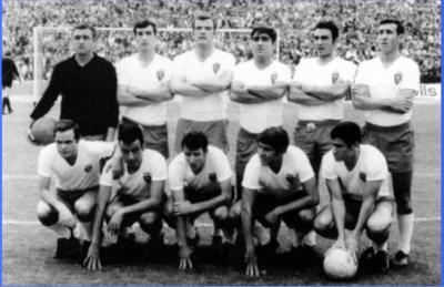 20101215072416-plantilla-real-zaragoza-1968-1969.jpg