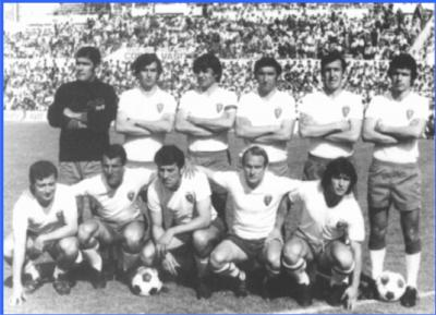 20110111154925-plantilla-real-zaragoza-1971-1972.jpg