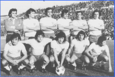 20110111155151-plantilla-real-zaragoza-1974-1975.jpg