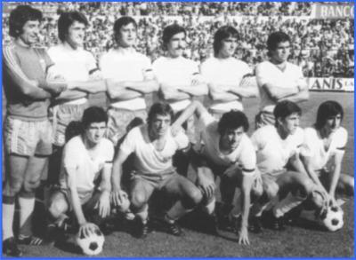 20110111155451-plantilla-real-zaragoza-1978-1979.jpg