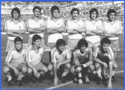 20110111155532-plantilla-real-zaragoza-1979-1980.jpg