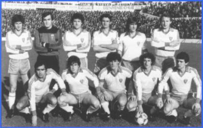 20110111155610-plantilla-real-zaragoza-1980-1981.jpg