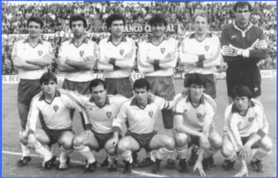 20110111155914-plantilla-real-zaragoza-1984-1985.jpg