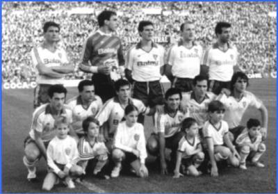 20110111155959-plantilla-real-zaragoza-1985-1986.jpg