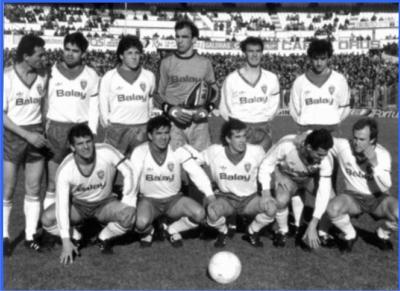 20110111160126-plantilla-real-zaragoza-1987-1988.jpg