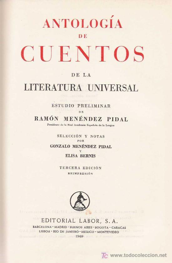 20110128152751-antologia-universal-del-relato-breves.jpg