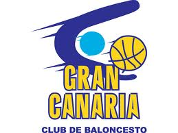 20110131065530-escudo-gran-canaria.jpg