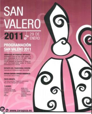 20110201073422-san-valero-2011.jpg