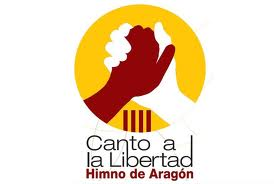 20110218074002-canto-a-la-libertad.jpg