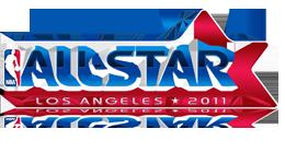 20110222072508-all-star-2011.jpg