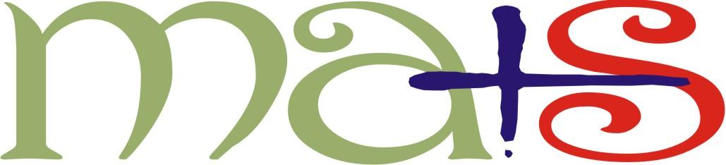 20110222072634-logomasv5.jpg
