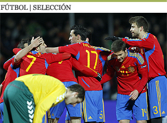 20110330073943-lituania-espana.jpg