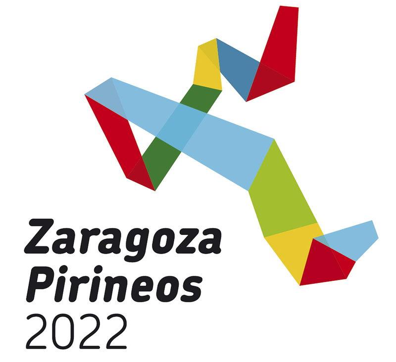 20110331152531-logo-zaragoza-pirineos-2022.jpg