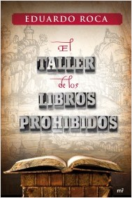 20110411071852-taller-libros-prohibidos.jpg