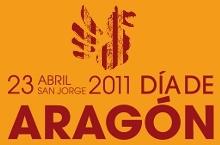 20110420072725-dia-de-aragon-2011.jpg