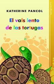 20110523153831-el-vals-lento-de-las-tortugas.jpg