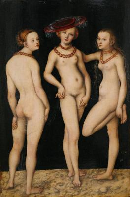 20110528185550-las-tres-gracias-de-lucas-cranach-the-elder-1472-1553-.jpg