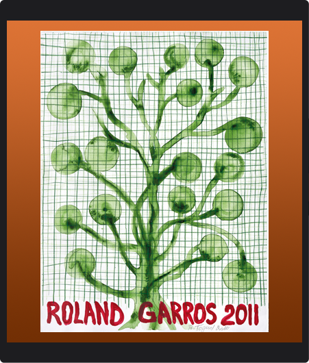 20110530065857-roland-garros-2011.jpg