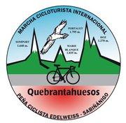 20110618171312-logotipo-quebrantahuesos.jpg