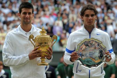 20110703183858-final-wimbledon-2011.jpg