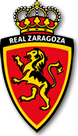 20110706154747-escudo-real-zaragoza.jpg