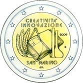 20110717203830-2009-sanmarino.jpg