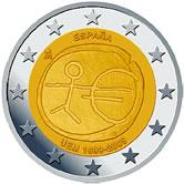 20110717204006-2009-paises-zona-euro.jpg