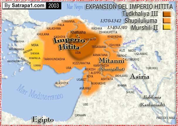 20110801004159-mapa-expansion-pueblo-hitita.jpg